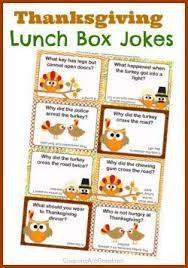 Small Picture 25 best Thanksgiving jokes ideas on Pinterest Turkey jokes