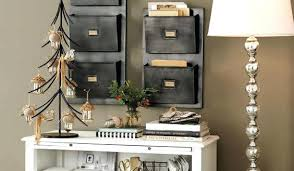 office wall storage. Wall Storage Ideas Creative Home Office Throughout Prepare