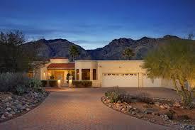 Million Dollar Mobile Homes 2 Bedroom Houses For Rent In Tucson