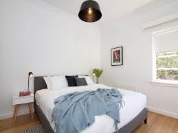 Marlo Bedroom Furniture Apartment Marlo Melbourne Australia Bookingcom