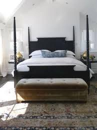 black furniture bedroom ideas. Black Furniture Bedroom Ideas 8 N