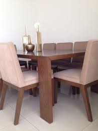jalisco guadalajara dining rooms arches slipcovers tela wood dining room suites lunch room diners dining room