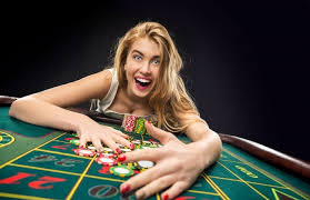 Playing roulette online is quite easy. Fine Online Roulette Solutions In The Right Deal Tt Fun Card