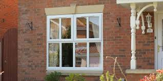 What Is Upvc Everything You Need To Know About The Material