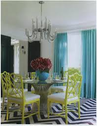 Turquoise Curtains For Living Room Thomas And Friends Bedroom Decor Step Thomas Tank Engine Toddler
