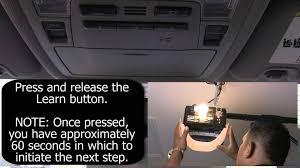 genie garage door opener learn button. Button Working Whatus The Problem Chamberlain Troubleshooting Destroybmxcom Genie Garage Door Opener Learn