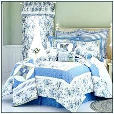 bedspreads with matching curtains bedspread and curtain sets home pertaining to prepossessing an dunelm bedding