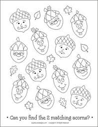 Small Picture 160 best Coloring pages images on Pinterest Coloring books