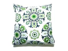 olive green pillows. Olive Green Pillows Couch