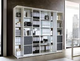 contemporary office storage. Image Of: Office Storage Ideas Contemporary Office Storage G