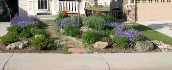 Related wallpaper for Small Yard Landscaping Ideas Xeriscape