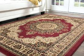 red rugs for living room sensation oriental area rug charming ideas brown winsome regency x scenic image black along archived on repair distressed persian