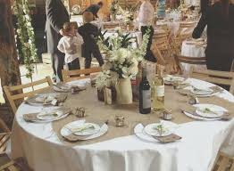 rustic wedding centerpieces for round tables coma studio fall centerpieces for round tables rustic wedding centerpieces