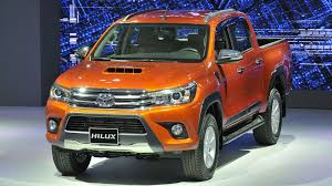 new car releases 2016 philippinesTop five 2015 car launches in Philippines  CarBay