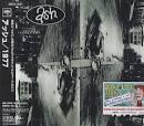 1977 [Japan Bonus Tracks]