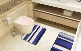 gra towels rug non bright ideas sonoma sets kohls floor placement piece bath slip master pink