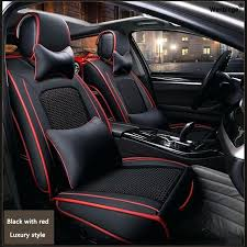 club car ds seat cover club car seat covers high quality leather car seat cover for mu x seat club car ds replacement seat covers