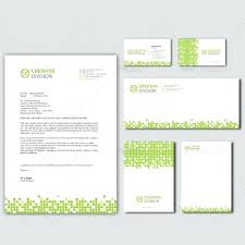 Template Company Letterhead Purpose Oriented Company Letterhead Template Word Doc