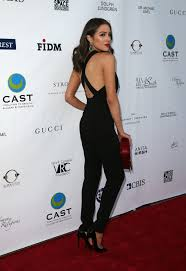 17th Annual CAST From Slavery To Freedom Gala OCEANUP TEEN GOSSIP Olivia Culpo From Slavery To Freedom