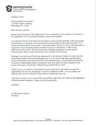 Accepting Resignation Letter Accept Resignation Letter Resignation