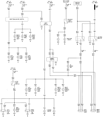 wiring diagram speaker amplifier schematics and wiring diagrams pa speaker wiring diagram diagrams