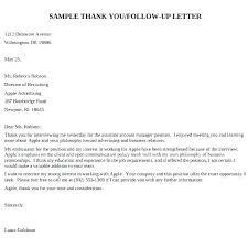 Thank You Note Examples Company Introduction Email Template Gallery Of Thank You Note
