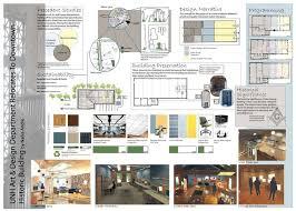 Interior Design Portfolio Ideas find this pin and more on work inspiration interior design portfolio