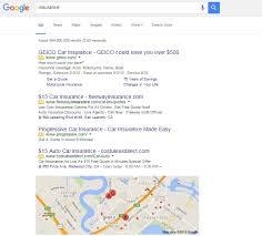 geico com quote mesmerizing home insurance geicofinest home auto geico car insurance card