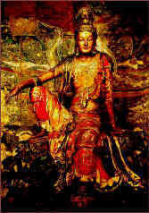 tibetan buddhism essays
