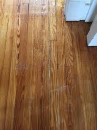 pine hardwood floor. Help How To Repair These Pine Hardwood Floor 100years Old!!-img_7842.jpg