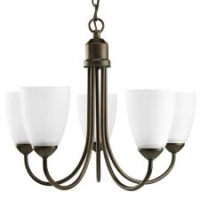 34 progress lighting chandelier progress lighting invite collection 5 light antique bronze liveonbeauty org