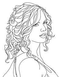 Small Picture people coloring pages