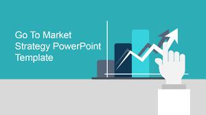 Go To Market Strategy Powerpoint Template Slidemodel Digital