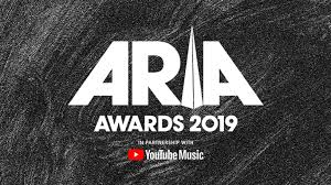 2019 ARIA Awards Nominated Artists Revealed
