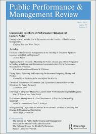 Managing Editor Job Description Magnificent Section Journals