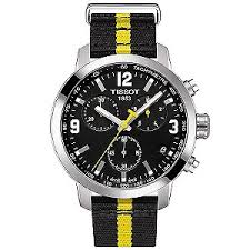 tissot watches quality swiss watches ernest jones watches tissot le tour de men s stainless steel strap watch product number 5009618