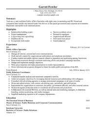Vet Resume Builder 28 Images Veterinary Technician Resume