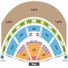 Xfinity Theater Hartford Detailed Seating Chart Correct Comcast Hartford Seating Chart Xfinity Arena Seating