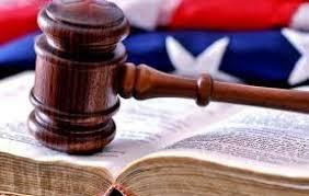 ऑस्ट्रेलियाई अदालत PACL निवेशकों को धन की वापसी का निर्देश दिया
