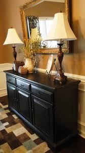Kitchen Buffet Furniture 17 Best Ideas About Buffet Table Decorations On Pinterest Tall