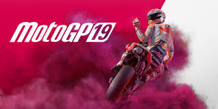 The championship is currently divided into four classes: Motogp 19 Nintendo Switch Jeux Nintendo
