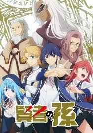Kamu bisa unduh anime keren kesukaanmu dengan berbagai format dan kualitas. Kimetsu No Yaiba Eps 23 Meownime Dowload Anime Wallpaper Hd
