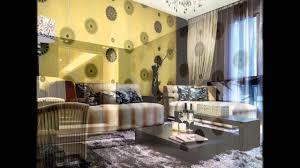 Kenyan Interior Design Home Interior Design Kenya 0720271544 Modern Home Interior