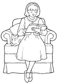 Small Picture Best 20 Lds clipart ideas on Pinterest Lds coloring pages Lds