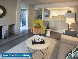 apartments in garden grove. Perfect Garden California Building Photo  Park Grove Apartments In Garden Grove Throughout In