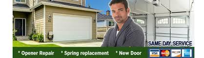 garage door repair jacksonville flGarage Garage Door Repair Jacksonville Fl  Home Garage Ideas
