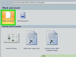 Microsoft Office Tri Fold Brochure Template Tri Fold Brochure Template Word 2007 Sharkk