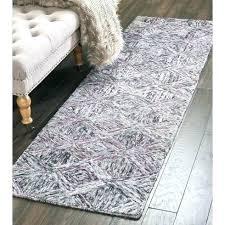 gray and purple area rug black purple rug modern interesting and area rugs pleasurable vines candelaria abstract medium gray dark purple area rug