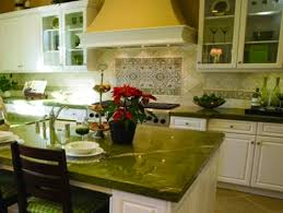 image of white cabinets with green granite island and countertops image of exclusive how to decorate with white kitchen cabinets