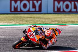 MotoGP oggi in tv (14 settembre): orari e programmazione TV8 e SKY. Il  palinesto di FP3 e qualifiche – OA Sport